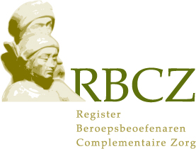 rbcz-logo-hoog-jpeg-html